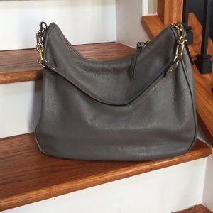 kate spade Bags - ♠️Kate Spade Mulberry Street Maude leather bag♠️
